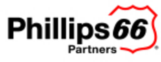 Phillips 66 Partners Announces 9 Percent Increase in Quarterly Cash Distribution